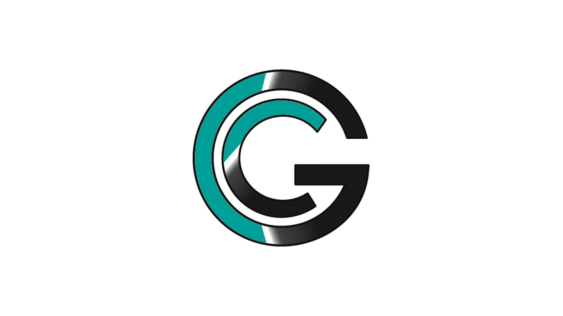 Slide_rev_GC_03_logo
