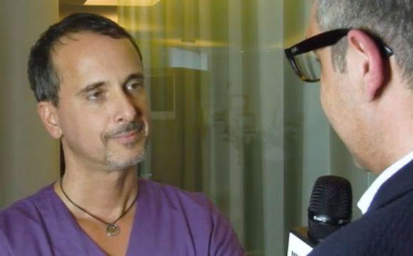 Medicina Rigenerativa. Intervista al Dott. Castellarin
