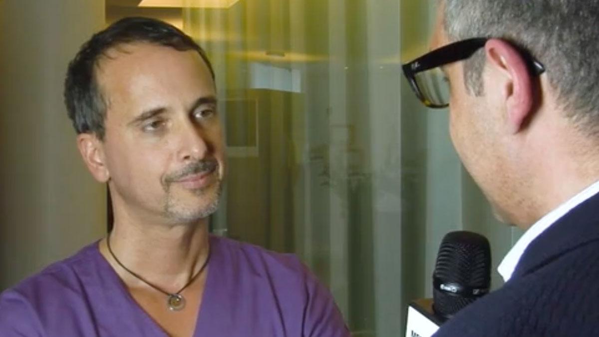 Medicina-Rigenerativa.-Intervista-al-Dott.-Castellarin