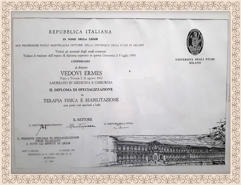 diploma_2_vedovi