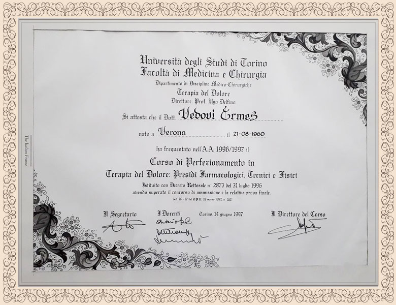 diploma_3_vedovi