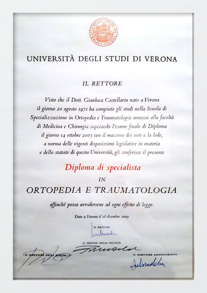 diploma_4_Castellarin
