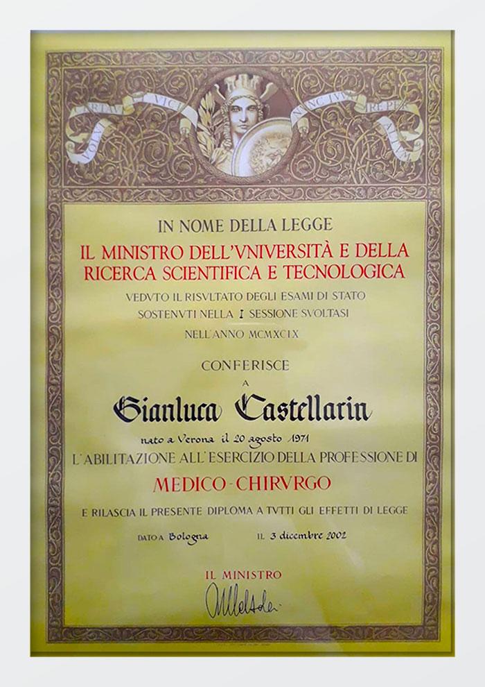 diploma_5_Castellarin