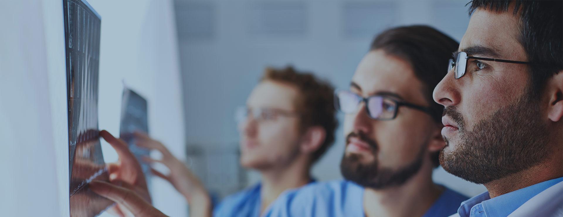 studiogc-temp-dottori-specialisti