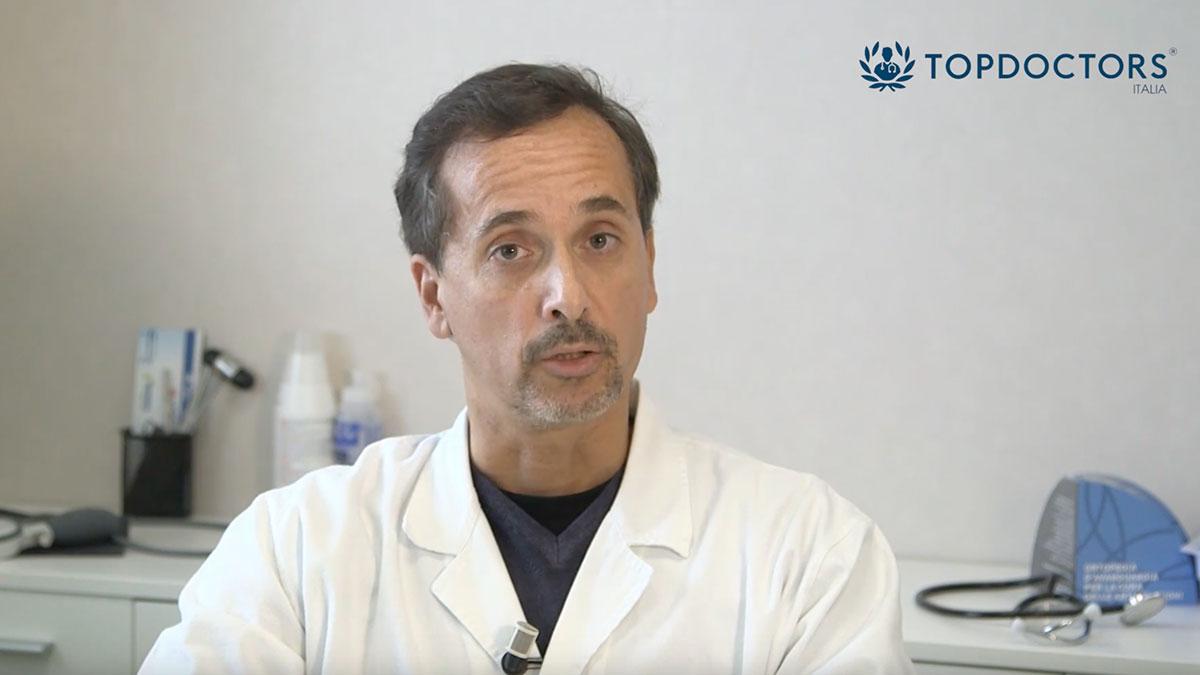 protesi-ginocchio-anteprima